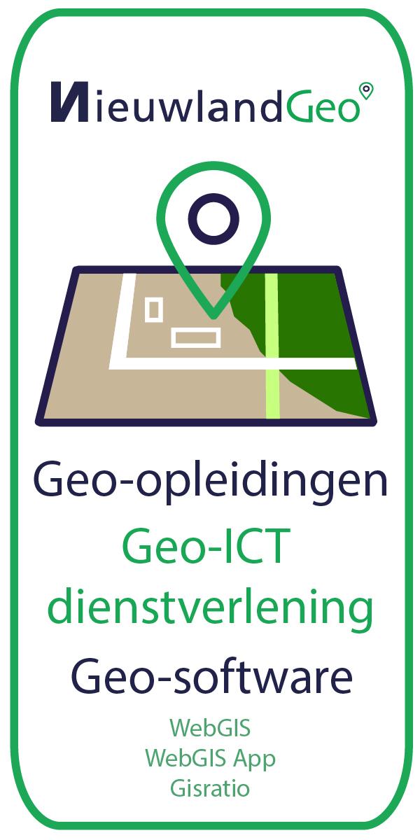 banner_NieuwlandGeo_geotekst