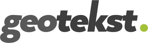 logo Geotekst_LR